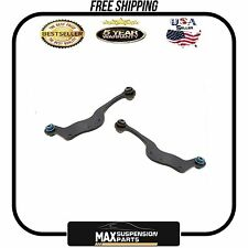 Rear Right,Left Upper Lateral Control Arm,Enclave Traverse $5 YEARS WARRANTY$