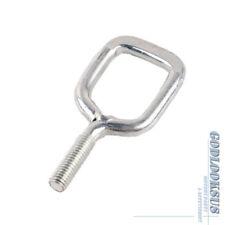 Hood Bonnet Safety Catch Lock Bracket For BMW 1 3 5 SERIES E60 E61 E64 E87 E90