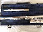 Gemeinhardt Flute