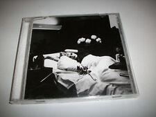 ANTONY AND THE JOHNSONS - I AM A BIRD NOW CD