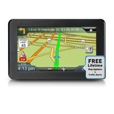 """Magellan Rm9416sgluc RoadMate 9416t-lm 7"""" GPS Device With Lifetime"""