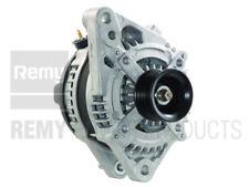 Alternator-Auto Trans Remy 94742