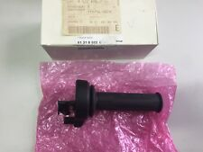 BMW New Original  Throttle grip 61318522470