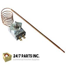 SP463-36 Commercial Grill Oven Thermostat for 46-1023 Vulcan Hobart 342027-8