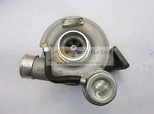New GT2556S Turbo 2674A404 For Perkins Industrial Gen Set 2003- N14G2 4.4L 118KW