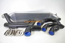 PLM Honda Civic 1.5T Turbo & SI ( FC ) 2016+ Intercooler Kit