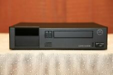 Linn Karik III CD Player Excellent + Analog/Coaxial & P-cables Remote