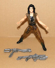 Alien Resurrection Ripley Action Figure Figur KENNER HASBRO