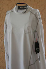 Nwt Nike Pro Mens training top Size Xl Retails $50.00