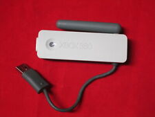 Microsoft Xbox 360 Wireless Networking Adapter Very Good 0082