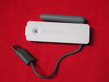 Microsoft Xbox 360 Wireless Networking Adapter Very Good 0082