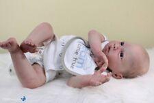 Reborn kit only - Lulu by Bountiful Baby