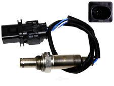 Oxygen Sensor-Turbo Right APW, Inc. AP5-4