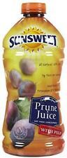 Sunsweet Prune Juice with Pulp - 64 oz