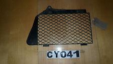 Radiador Izquierdo (lh)/refrigeración Rejilla/Ventilación/Cubierta ASSY-Honda GL1800 Goldwing #CY041