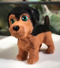 Puppy in My Pocket Series 4: Lakeland Terrier, Pal