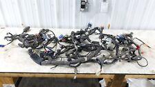 06 Honda GL1800 GL 1800 Goldwing wire wiring harness loom