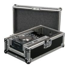 Odessey Flight Ready Case For A Medium Format CD/Media