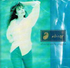 CD NEU/OVP - Alice - Il Sole Nella Pioggia