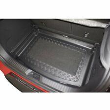 Oppl 80009222 Mazda CX-3 SUV/5 2015- Kofferraumwanne Classic (mit aufgeklebter A