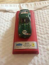 1:43 BBR Ferrari 250 GTO  Tour de France 1962