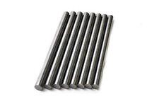 Bars Steel Other Metalworking Supplies