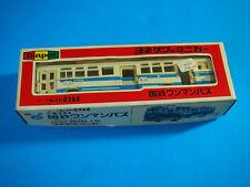 Diapet n°14-0268 Mitsubishi Fuso Bus made in japan  1/60 inbox