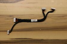 #1571 Medion Akoya P7610 Kabel für USB Powerbuchse Board 422817400010