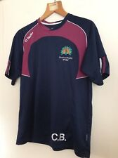 O NEILLS SHELFORD RUGBY TOP S