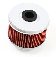 HI FLO - OIL FILTER HF113 2011 XL125 V Varadero De Luxe HF113 982002