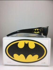 Batman Sunglasses
