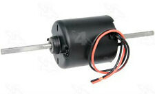 Jeep CJ & Wrangler - Motor, Heater Blower - 56001449 - 1977/90 - Made in Canada