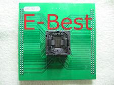 U11372 FBGA137Y Socket Adapter For UP818 UP-818 UP828 UP-828 Programmer UP&UP