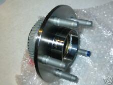 FORD,EXPLORER,UP-US,96-09/01,Front,Wheel,Bearing,Hubs