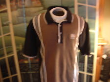 HOLLY RIDGE G/C(Cape Cod)GOLF POLO SHIRTw/Embr.Logo~LG.By:Antigua~NEW>>>>LQQK>>>