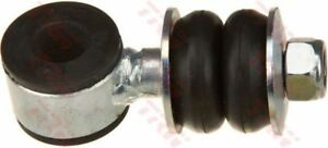 TRW JTS360 Stabilizer Link Front/Left/Right For VW Golf Seat