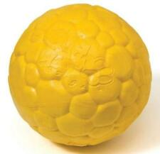 West Paw ZOGOFLEX AIR BOZ SMALL * Dandelion - 6cm Hundespielzeug Ball