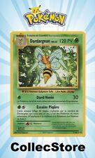 ☺ Carte Pokémon Dardargnan 7/108 VF NEUVE - XY12 Evolutions