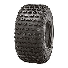 Kenda Scorpion 16x8-7 ATV Tire 16x8x7 K290 16-8-7