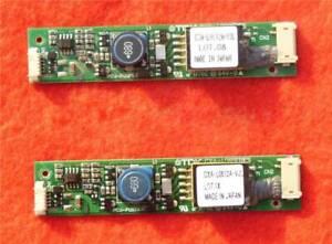 For TDK CXA-L0612-VJL LCD Backlight Power inverter Board