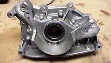 HKS Oil Pump for 1989-2002 NISSAN SKYLINE GTR RB26dett and rb25det R32 R33 R34