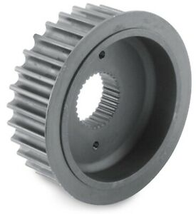 Andrews 290314 Transmission Power Ratio Belt Pulley - 31T