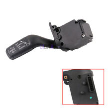 4E0953521 Cruise Combination Control Switch Stalk For AUDI A4 B6 B7 A6 C6 A8 Q7