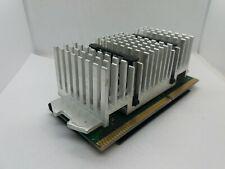 Slot 1 Pentium 3 III Processor 667mhz SL3KW 133mhz Bus X5 Multiplier