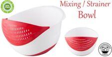 Kitchen Strainer / Mixing Bowl Brand New