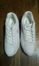 Rawlings ESPY  Mens Crosstrainers 81668-01 Size 10 2E Wide  Worn Once