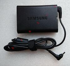 Original OEM Samsung 40W Slim Charge NP900X4C-A01AU,NP900X4C-A02AU,AA-PA3NS40/US
