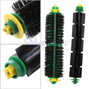500 Series Brush Set Kit for iRobot Roomba 530 540 550 560 570 580 551 561 555
