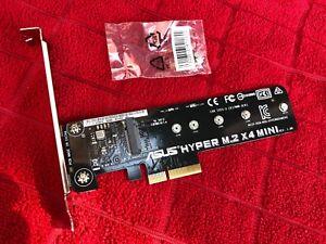 Libera del driver e utility per ASUS RAMPAGE VI EXTREME 16GB CRUZER GLIDE