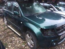 Suzuki Grand Vitara essence 2006 Breaking/pièces/roue écrou